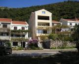 Villa Sava