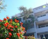 Villa Shumet