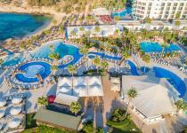 Фотография отеля Adams Beach Hotel