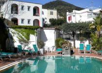 Фотография отеля Villa Tina