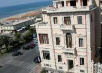 Фотография отеля Villa Tina (Viareggio)