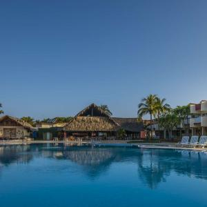 Gran Caribe Villa Tortuga (3)