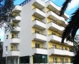Villa Tri Palme