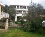 Villa Vukovic