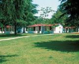 Village Laguna Park