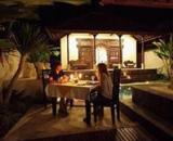 Bali Nyuh Gading Villa