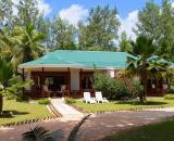 Villas D'or Apartments