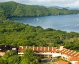 Villas Sol Hotel and Beach Resort Culebra (Costa Rica)