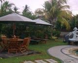 Bali Sukun Cottage