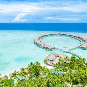 Sun Aqua Vilu Reef (5*)