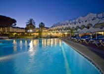 Фотография отеля Vime La Reserva De Marbella