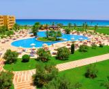 Vincci Resort Nour Palace