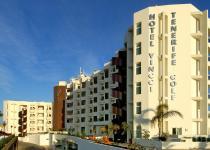 Фотография отеля Vincci Tenerife Golf