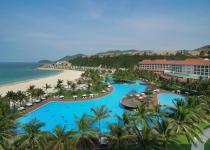 Фотография отеля Vinpearl Nha Trang Resort