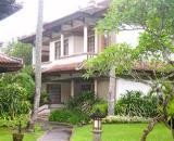 Balidesa Villa