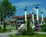 Helena VIP Villas