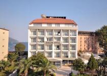 Фотография отеля Balim Hotel