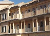 Фотография отеля Vista de Rey