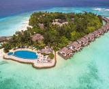Vivanta By Taj – Coral Reef