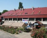 Hotel Vivien