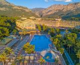 Avantgarde Resort