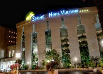 Фотография отеля Spring Hotel Vulcano