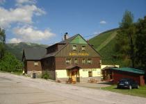 Фотография отеля Vysluni