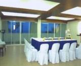 Estacio Uno Boracay Resort