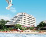 Baltic Beach Hotel (Luxury)