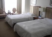 Фотография отеля Beijing Yi Tao Wan Bang Hotel