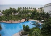 Фотография отеля Wan Bo Club