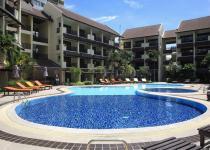 Фотография отеля Splendid Resort