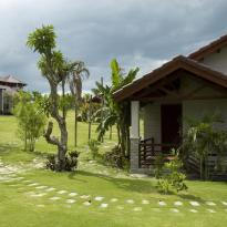 White Sand Doclet Resort & Spa