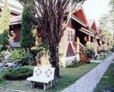 Ban Khun Yom Hotel