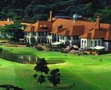 Windsor Golf & Country Club