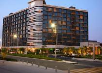 Фотография отеля Yas Island Rotana Abu Dhabi