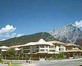 Banff International