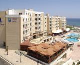 Yianna Marie Resort