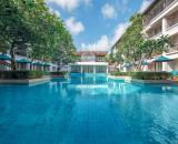 Banthai Beach Resort & Spa