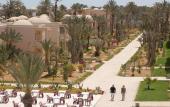 zita beach 4 тунис джерба 1 линия