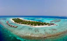 Zitahli Resort & Spa Kuda-Funafaru