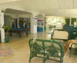 Bantur Naz Hotel