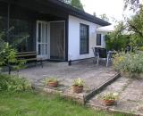 Abatko Cottages