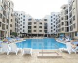 Freya Resorts - Avalon Apartments