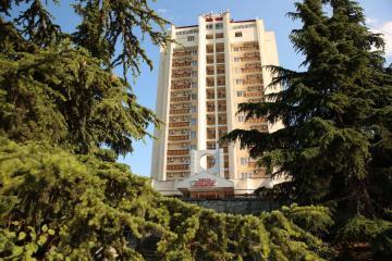 Отель Алушта Россия, Алушта