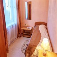 иркутска проститутки ангара гостиница