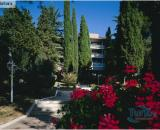 Remisens Premium Casa Bel Moretto