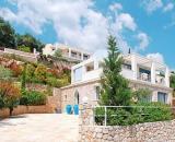 Barbati Sea Front Villas