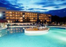 Фотография отеля Augusta Spa