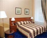 Belvedere-Nevsky Business Hotel